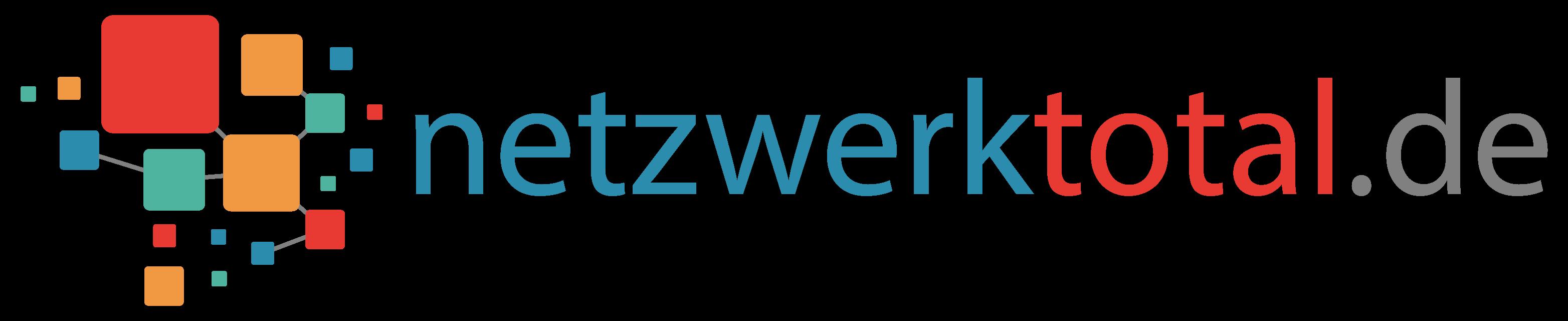 netzwerktotal-logo